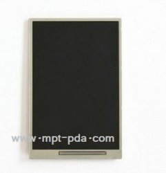 Pour HTC Dream LCD pour affichage à cristaux liquides Google G1