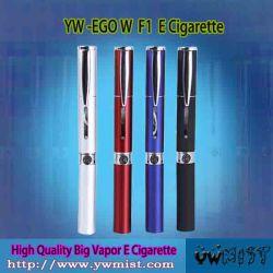 2014 plus chaudes de style de plume EGO W F1 Cigarette électronique