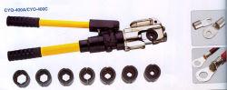 Hydraulic Crimping Tools (YQ-70/70C)