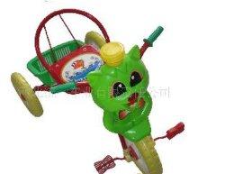 Trike (TY2004)