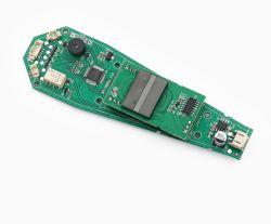 Mt-5893 RF Beauty Instrument PCBA
