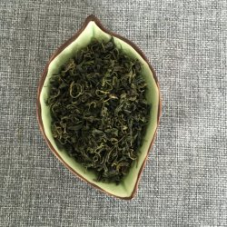 Bai Guo Ye fabbrica naturale pura rifornire 100% di folio naturale Ginkgo Bilobae