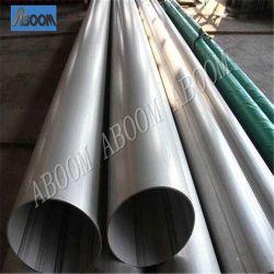 GCR 15 tubo senza saldatura en-31/SAE-52100 acciaio per alesatura (materiale in acciaio per cuscinetti)