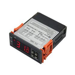 O Stc inteligente1000 do Controlador de temperatura a temperatura da distribuição do Interruptor de Controle