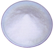 コリンの塩化物98%のクリスタロイド