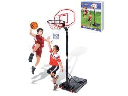 스포츠 장난감 농구 후프 농구 스탠드 어린이 트레이닝