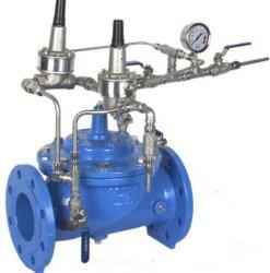 Супер качества сертифицирована детали гидравлического клапана регулирования расхода уравнительный клапан предвосхищает управляющий клапан регулирования расхода