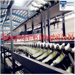 先進の PVC グローブチップマシン / ディスポーザブルビニール製グローブマシン