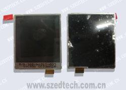 شاشة LCD للهاتف المحمول BB 8100