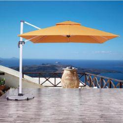 가정용 가구 실외 차양식 정원 해변 우산 레인 우산 정원 접이식 우산