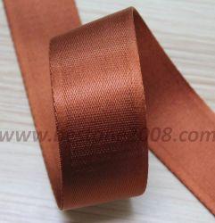 Correa de nylon bolsa de cinturón y Gament&Accesorios (1401-169)