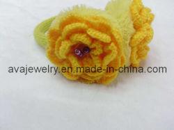 Coquille insonorisante fleur (HO-3860)