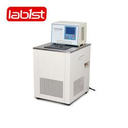 저온 및 고온 배스 냉동 난방 냉각 서큘레이터