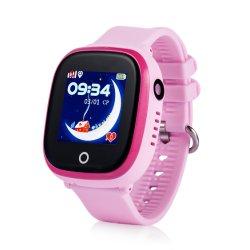 نظام تحديد المواقع العالمي (GPS) الذكي وظيفة تحديد المواقع نظام التتبع الخفي للأطفال الذين يركرون أحذية رياضية ذكية للفتيان والفتاة قابلة للشحن عبر منفذ USB