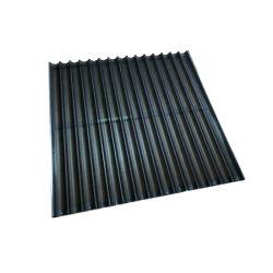 RK 베이커웨어 China-1200 * 800 실리콘 광택 바게트 트레이 머그렘 산업용 바게트 라인