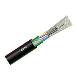 Precio Cable de fibra óptica, vehículos blindados de Fibra Óptica, Cable de fibra óptica de audio digital.