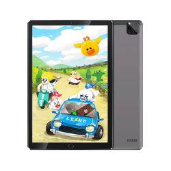 Tablette 10.1 Zoll Octa Kern 4GB DES RAM-64GB Tablette PC 4G 1280*800 IPS ROMdes android-8.1 verdoppeln Tablette PC der Kamera-3G SIM