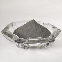 Ferro-silicium molybdène en poudre utilisé pour obtenir le fer