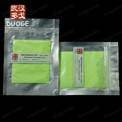 Duoge Chemical Auxiliary Optical Brightener KCB für Textile Produkte