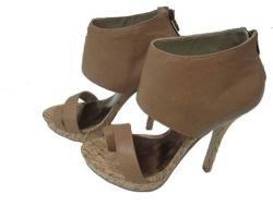 靴(Gr1007)