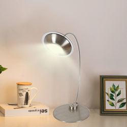 De nieuwe Lichte Studie die van de Lezing van het Ontwerp Zwarte de Aangepaste Schemerlamp van de Woonkamer van de Moderne LEIDENE Lamp van het Bureau Hotel aansteken