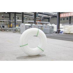 انحناء وانحناء بسهولة في أنبوب PE-XA منخفض الحرارة