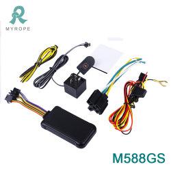 Автомобильной противоугонной системы GPS Locator автомобильной сигнализации авто 3G WCDMA мобильные устройства отслеживания GPS поставщика