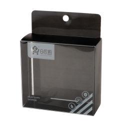 장난감 차 플라스틱 패킹 전시 선물 상자를 인쇄하는 관례