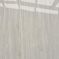 Australien Stil Coffee Shop Grau Marmor Look Bodenbelag Fliesen