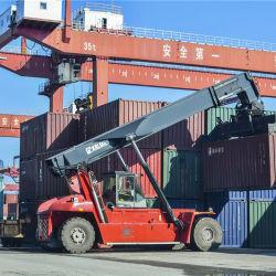 China Frete Marítimo serviço de consolidação de Xangai para o Paquistão