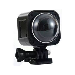 Im Freien mini wasserdichte volle HD 1080P Videokamera des Sport-DV