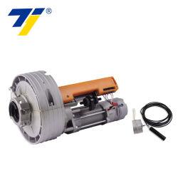 110V 60Hz 중국 놀이쇠 견과 제조자 120n. M