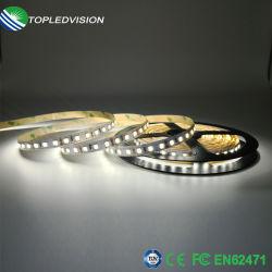 Оформление гибкие LED ГАЗА DC24V2835 для поверхностного монтажа 120 светодиодов для наружного освещения