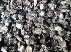 Ferro Aluminium/Fesial van het Silicium