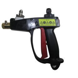 Для распыления Hand-Guns расплавом или валик клея приложений Lbd-G002