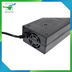 3s 12.6V 5A 6A 7A 8A 9A/Li-ion lithium/batterie polymère lithium Pack Smart /Chargeur universel