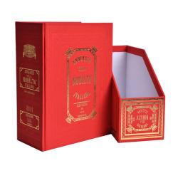 온갖 영국 사전 인쇄 사전 인쇄