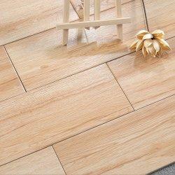 アメリカの Estates のセラミックタイルのフロアーリングは木製の板のように見える