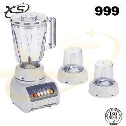 Populaire Mixer van Juicer Wholesales 999 3 In1 voor het Toestel van het Huis
