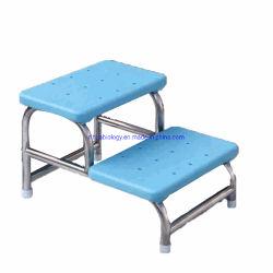 Piccolo sgabello conveniente utile della scaletta di punto Rh-Kx-881 per i pazienti