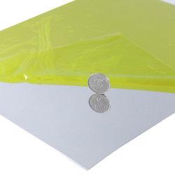 알루미늄 미러 광택 시트
