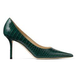 Nueva llegada barata Señoras sexy bombas Primavera zapatos mujer Zapatos de Vestir
