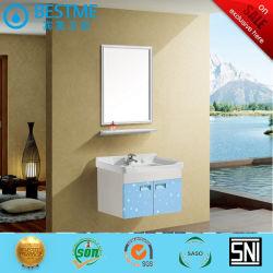 O PVC Preço mais barato vaidades banheiro com alta Water-Proof Jr03-5