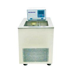 安い価格のBiobaseの高精度のデジタル低温の冷水の供給の浴室
