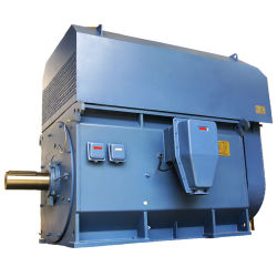 Yvp 삼상 주파수 변환 AC 모터