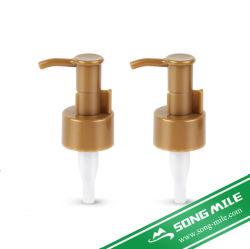 20/410 Plastiköl-Pumpe für bilden Remover-kosmetische Lotion-Pumpe für Gesichtsreiniger