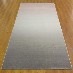 Alta Qualidade Wilton máquina feita estilo moderno de PP tapetes de área