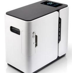 Boîtier en plastique OEM pour produits électroniques de cas industriels