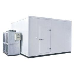 Рыболовного оборудования холодильных установок, замороженные мясо холодной комнаты