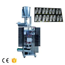 Автоматическая 5-канальный шампунь и гель для волос / Ручная мойка машины упаковки